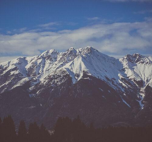 Visita panorámica de Innsbruck con SATO TOURS