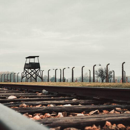 Excursión a Auschwitz con SATO TOURS