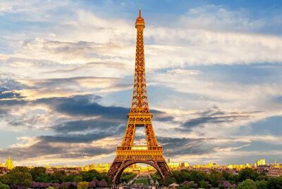 DE-VIENA-A-PARIS