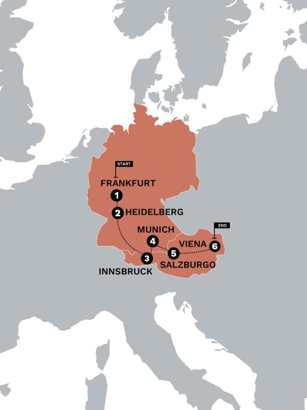 EETALAUS Map