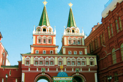 EUROPA-ORIENTAL-Y-RUSIA