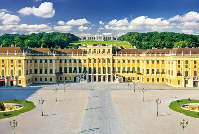 IMPERIO-AUSTRO-HUNGARO