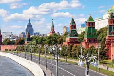 MOSCU-Y-NOCHES-BLANCAS
