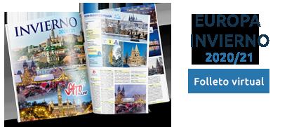 Katalogi invierno 2020-2021